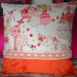 vintage-pillow-by-andreia4-7.jpg