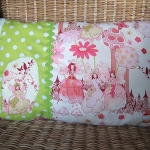 vintage-pillow-by-andreia4-8.jpg