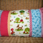 vintage-pillow-by-andreia5-2.jpg