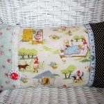 vintage-pillow-by-andreia5-4.jpg