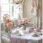 vintage-rose-inspiration-diningroom1.jpg