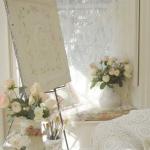 vintage-rose-inspiration-livingroom2.jpg