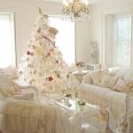 vintage-rose-inspiration-livingroom4.jpg
