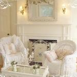 vintage-rose-inspiration-livingroom5.jpg