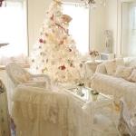 vintage-rose-inspiration-livingroom6.jpg