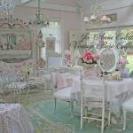 vintage-rose-inspiration-studio1.jpg