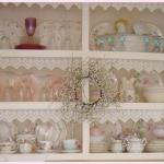 vintage-rose-inspiration-kitchen3.jpg