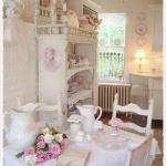 vintage-rose-inspiration-kitchen6.jpg