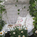 vintage-rose-inspiration-garden5.jpg