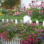 vintage-rose-inspiration-garden7.jpg