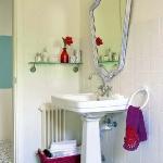 vintage-spain-houses1-12.jpg