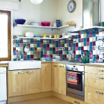 vintage-spain-houses1-8.jpg