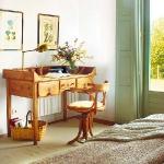 vintage-spain-houses2-11.jpg
