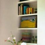 vintage-spain-houses2-12.jpg