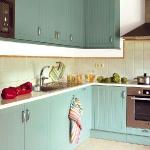 vintage-spain-houses2-7.jpg