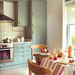 vintage-spain-houses2-8.jpg