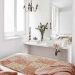 vintage-spain-houses3-10.jpg