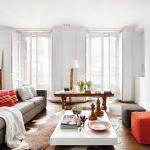vintage-spain-houses3-2.jpg