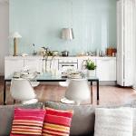 vintage-spain-houses3-6.jpg