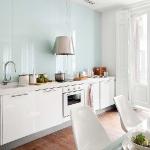 vintage-spain-houses3-7.jpg