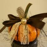 vintage-style-halloween4-2.jpg
