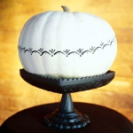 vintage-style-halloween4-6.jpg