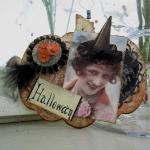 vintage-style-halloween6-5.jpg