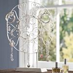vintage-style-jewelry-holders-potterybarn12.jpg