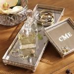 vintage-style-jewelry-holders-potterybarn14.jpg