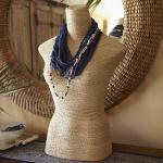 vintage-style-jewelry-holders-potterybarn2.jpg