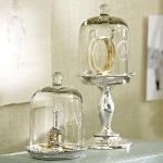 vintage-style-jewelry-holders-potterybarn5.jpg