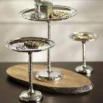 vintage-style-jewelry-holders-potterybarn7.jpg