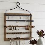 vintage-style-jewelry-holders-potterybarn8.jpg