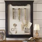 vintage-style-jewelry-holders-potterybarn9.jpg