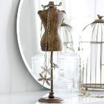 vintage-style-jewelry-holders-anangelatmytable3.jpg