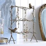 vintage-style-jewelry-holders-anangelatmytable4.jpg
