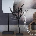 vintage-style-jewelry-holders-anangelatmytable5.jpg