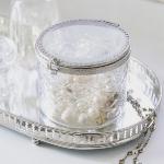 vintage-style-jewelry-holders-anangelatmytable7.jpg