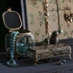 vintage-style-jewelry-holders-anangelatmytable8.jpg
