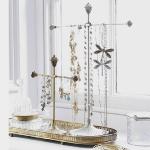 vintage-style-jewelry-holders-anangelatmytable9.jpg