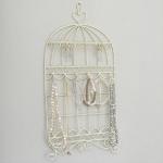 vintage-style-jewelry-holders-notonthehighstreet5.jpg