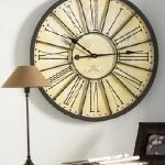vintage-wall-clock-in-interior-details1-2.jpg
