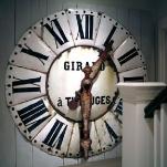 vintage-wall-clock-in-interior-details1-5.jpg