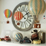 vintage-wall-clock-in-interior-details1-6.jpg
