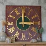 vintage-wall-clock-in-interior-details1-9.jpg