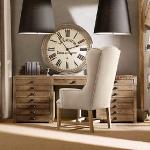 vintage-wall-clock-in-home-office2.jpg