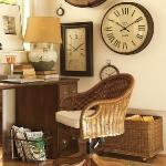 vintage-wall-clock-in-home-office3.jpg