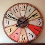 vintage-wall-clock-in-interior-details2-1.jpg