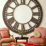 vintage-wall-clock-imitation1.jpg