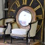 vintage-wall-clock-imitation3.jpg